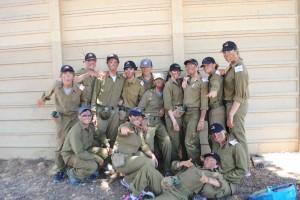 Israel Pic 3