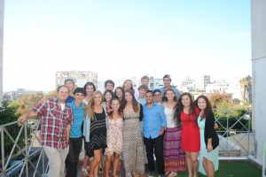 Israel Pic 5