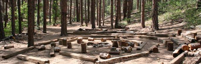 campfirepit-crop