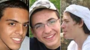 Israelis Teens Updated